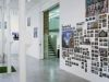 steel-grey-floors-aspex-gallery-portsmouth-2