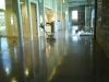 steel-grey-floors-aspex-gallery-portsmouth-7