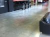 steel-grey-floors-nfts-beaconsfield-2