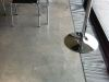 steel-grey-floors-nfts-beaconsfield-4