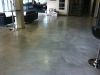 steel-grey-floors-nfts-beaconsfield-9