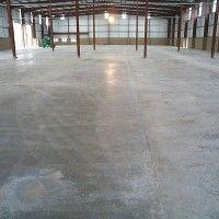 Polished Concrete Flooring Concrete Floor Polishing Uk