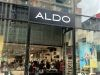 diamond-polished-exposed-aggregate-aldo-oxford-street-43