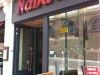 diamond-polished-exposed-aggregate-nandos-kings-cross-8