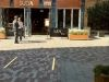 diamond-polished-exposed-aggregate-suda-covent-garden-12