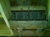 externalbrushconcrete-t5-9