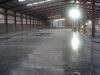 industrial-power-floated-floors-bardwell-witham-1