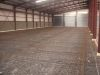 industrial-power-floated-floors-bardwell-witham-4