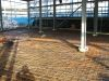 industrial-power-floated-floors-claydon-battersea-14