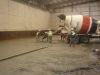 industrial-power-coated-floors-colas-maresfield-2