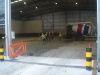 industrial-power-coated-floors-colas-maresfield-7