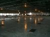 industrial-power-floated-floors-excel-arena-1