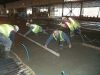 industrial-power-floated-floors-excel-arena-10