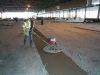 industrial-power-floated-floors-excel-arena-11