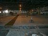 industrial-power-floated-floors-excel-arena-13