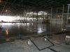 industrial-power-floated-floors-excel-arena-14