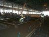 industrial-power-floated-floors-excel-arena-7