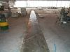 industrial-power-floated-floors-excel-arena-9