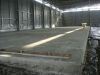 industrial-power-floated-floors-faircloth-chelmsford-7