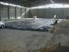industrial-power-floated-floors-faircloth-chelmsford-9