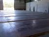 industrial-power-floated-floors-rose-eriswell-4