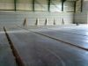 industrial-power-floated-floors-rose-eriswell-5