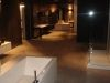 natural-power-float-concrete-floors-boffi-1