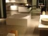 natural-power-float-concrete-floors-boffi-16