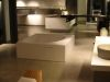 natural-power-float-concrete-floors-boffi-17