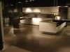 natural-power-float-concrete-floors-boffi-18