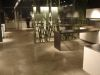 natural-power-float-concrete-floors-boffi-19