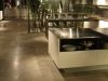 natural-power-float-concrete-floors-boffi-20