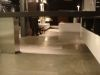 natural-power-float-concrete-floors-boffi-22