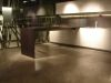 natural-power-float-concrete-floors-boffi-24