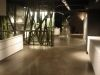 natural-power-float-concrete-floors-boffi-27