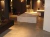 natural-power-float-concrete-floors-boffi-3