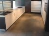 natural-power-float-concrete-floors-boffi-30
