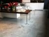 natural-power-float-concrete-floors-boffi-38