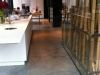 natural-power-float-concrete-floors-boffi-39