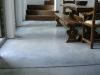 natural-power-float-concrete-floors-brodrick-road-7