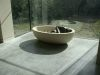 natural-power-float-concrete-floors-glendalough-ireland-15