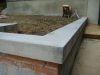 natural-power-float-concrete-floors-house-bath-8