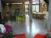 natural-power-float-concrete-floors-maggies-charing-cross-1
