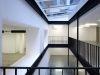 natural-power-float-concrete-floors-maple-fitzroy-1