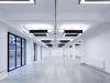 natural-power-float-concrete-floors-maple-fitzroy-3