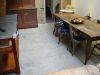 natural-power-float-concrete-floors-milman-road-14