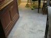 natural-power-float-concrete-floors-milman-road-9