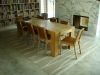 natural-power-floated-concrete-floors-bedwyn-1