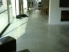 natural-power-floated-concrete-floors-bedwyn-11