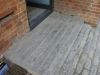 natural-power-floated-concrete-floors-bedwyn-17